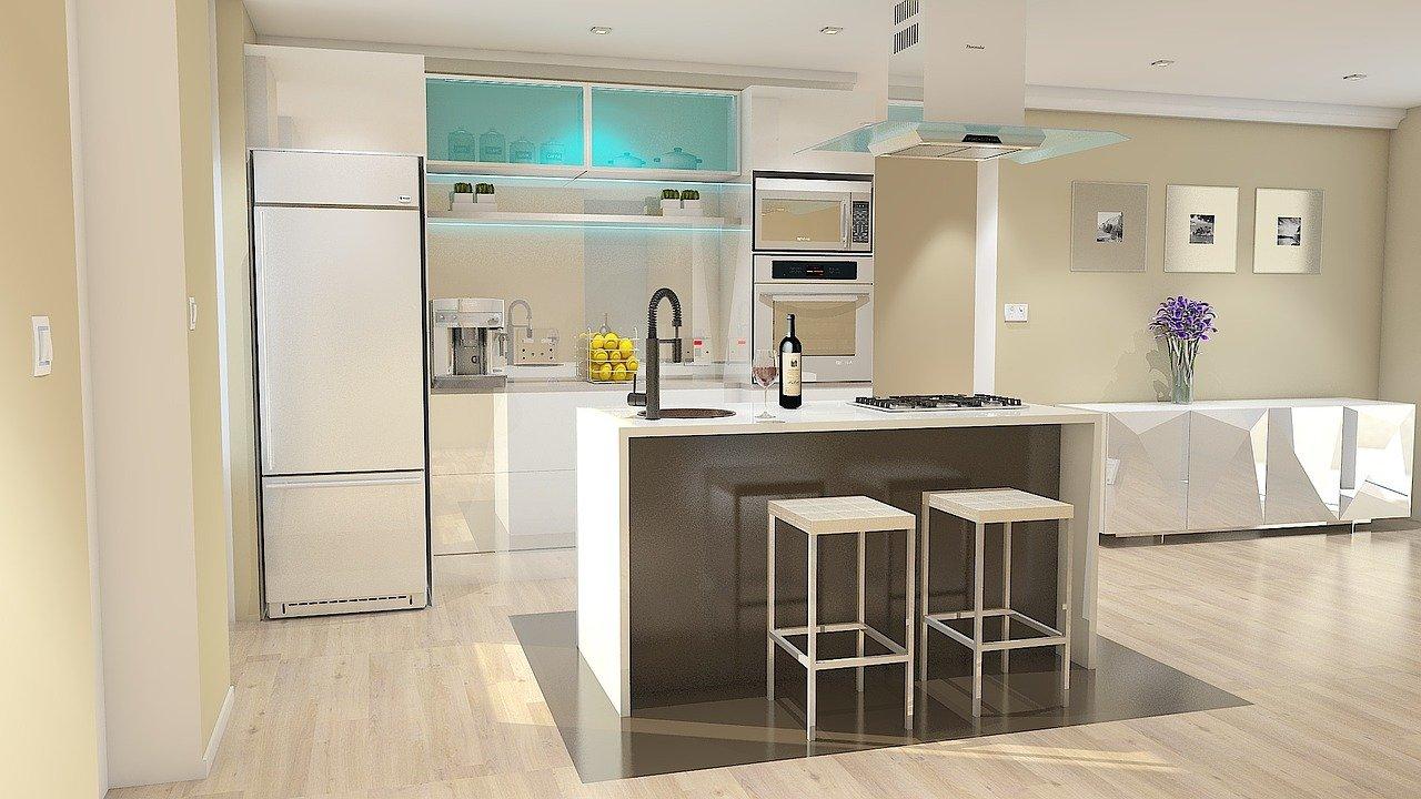 cocina-de-diseño-mykitchen